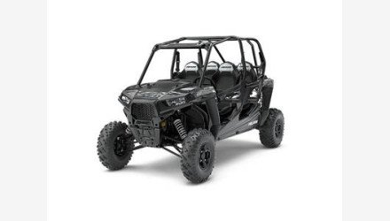 2018 Polaris RZR S4 900 for sale 200664372